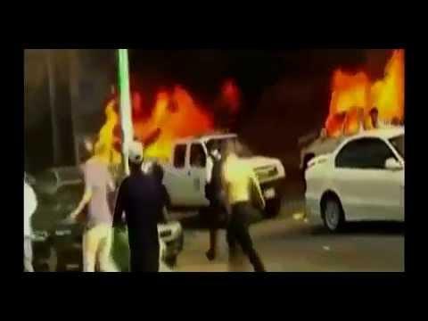 Violence au Venezuela en 2014: la part de responsabilité de Leopoldo Lopez