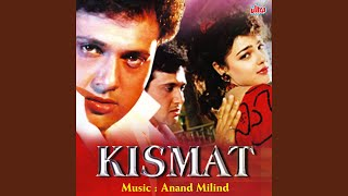 Gambar cover Kuch Kuch Hota Hai