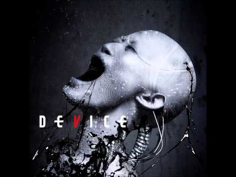 Device - Wish (Nine Inch Nails Cover) mp3