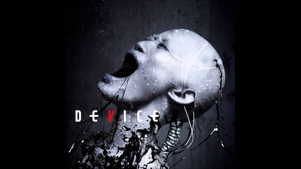 Device - Wish (Nine Inch Nails Cover) - YouTube