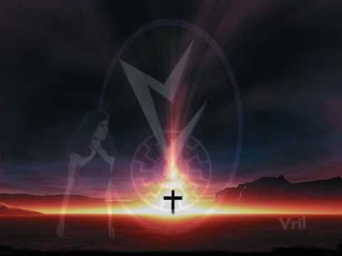 Vril Chill Out Music No  4