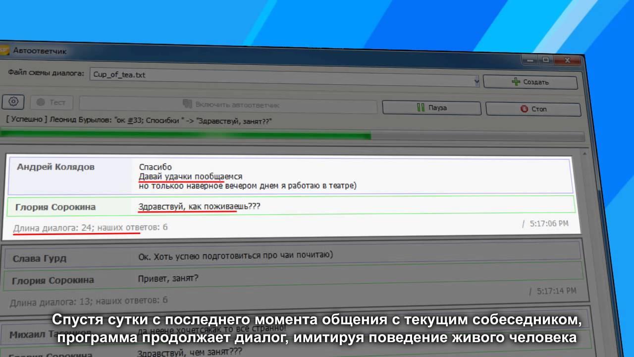 размещение статей в Киров