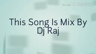 Beta Jo bulaye maa ko aana chaiye   Raz sen  DJ Raj