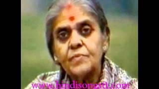 Mere Sajan Ko Man Mein--Maharani Minal Devi(1946)--Rajkumari