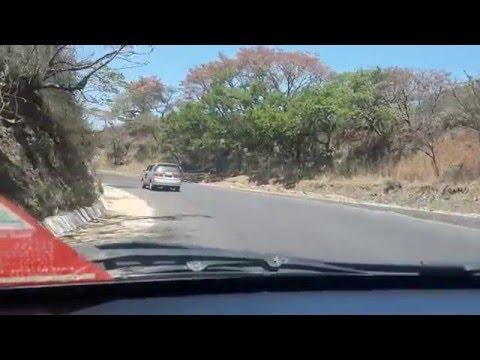 Christmas pass Mutare