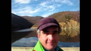 KUKULJE TRABOTIVISHKI 800 m.- BRANA LOSHANA 810 m.(GOLAK) 2018 - PSD GOLAK Delchevo (Makedonija).