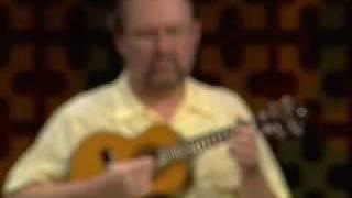 Henrique Cazes e Marcello Gonçalves | Terna saudade (Garoto) | Instrumental SESC Brasil