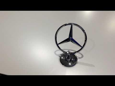 АВИЛОН Mercedes-Benz MOSCOW