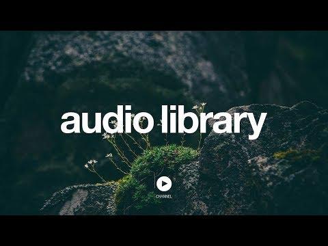 Second Nature - Audionautix (No Copyright Music)
