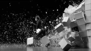 CM 嵐 二宮和也 au by KDDI WiMAX実証② ともコミ拡大中篇① http://www.youtube.com/watch?v=iRRA33MhUgw ともコミ拡大中篇② ...