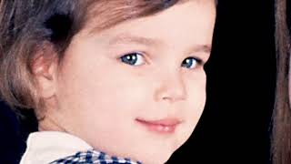 The Curse of GRĄCE KELLY's Children - British Royal Documentary
