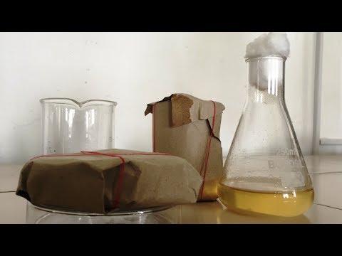Autoclave - Moist Heat Sterilization in Microbiology