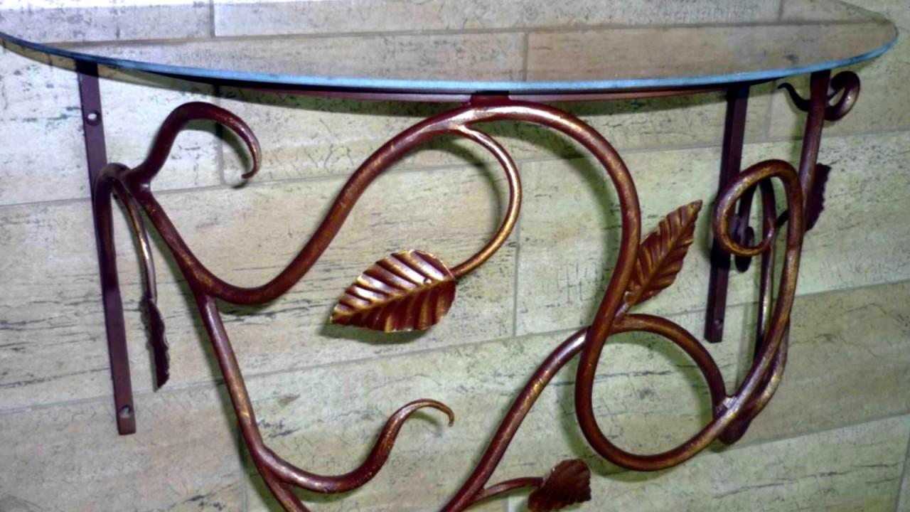 Уже более 10 лет кузнецы компании «мастерская красивой ковки «мелон» имеют величайшую честь дарить своим клиентам магическую силу и безупречную красоту металла, имя которому. Кованая лестница купить киев, лестница кованая купить севастополь, стильная кованая лестница. Лестницы и.