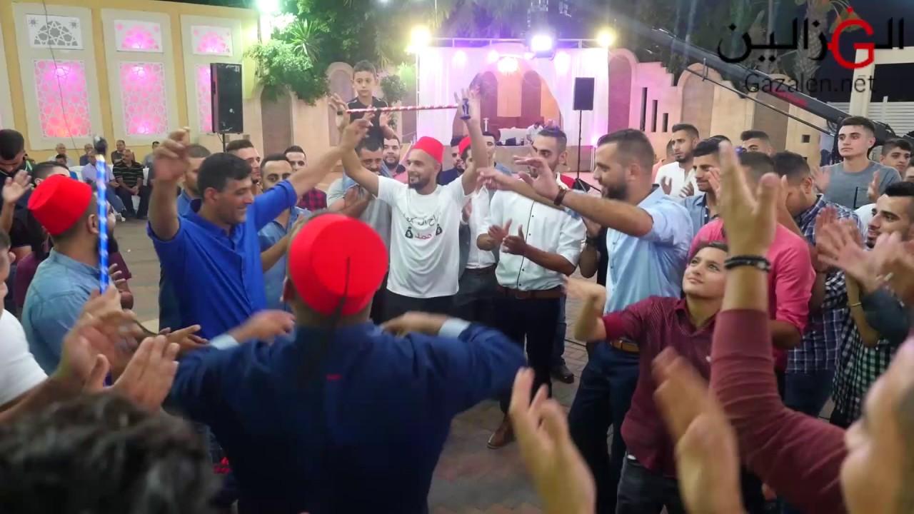 هاني الشوشاري أسامه ابو علي حفلة أحمد كبها عين السهله