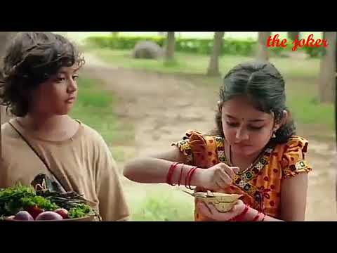 Hello (taqdeer) Tamil hindi dubbed movie akhil akkineny