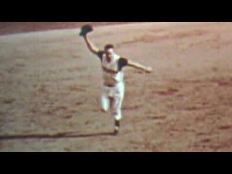 1960-ws-gm7:-bill-mazeroski's-world-series-walk-off