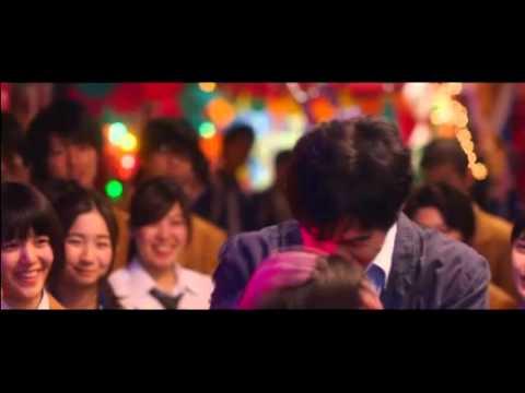 「悪の教典 -序章-」&映画『悪の教典』予告編