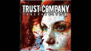 Watch Trust Company Stronger video
