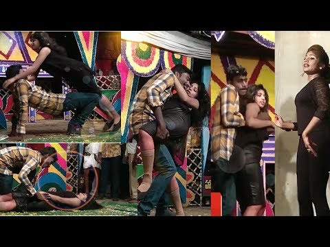 Kalpana super dance thumbnail