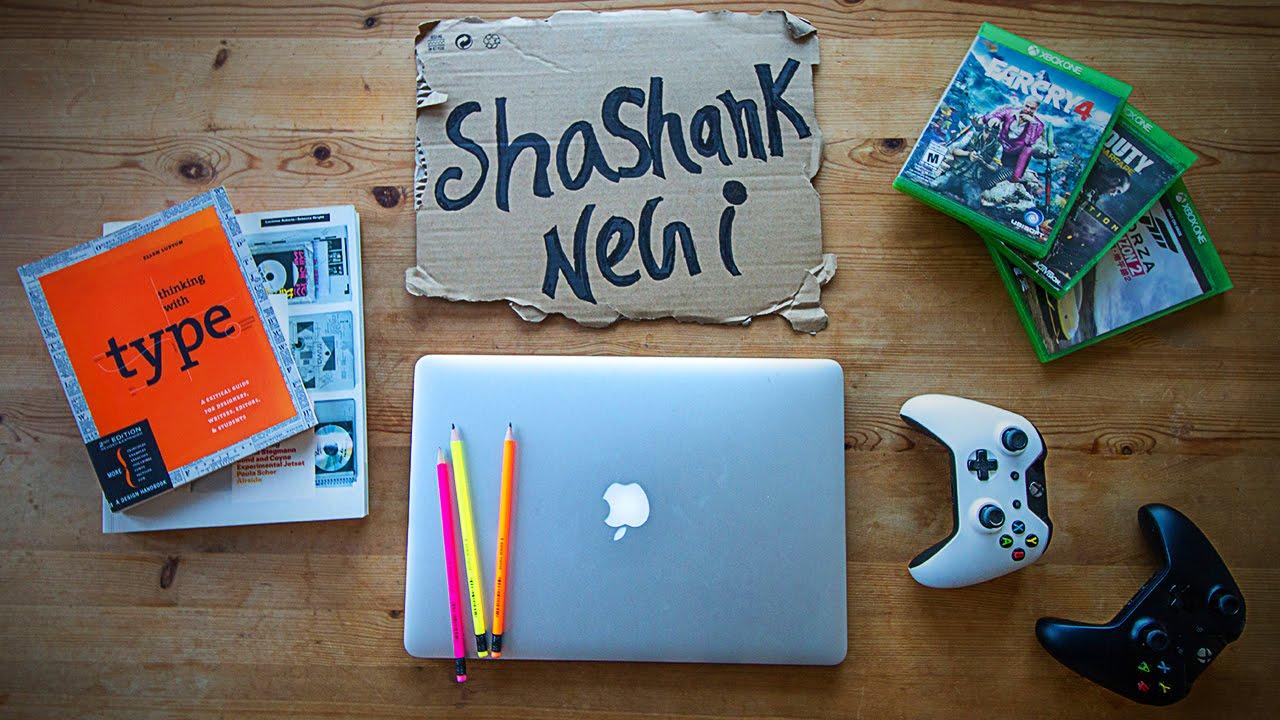 i am a graphic designer - dreams alive!! - youtube