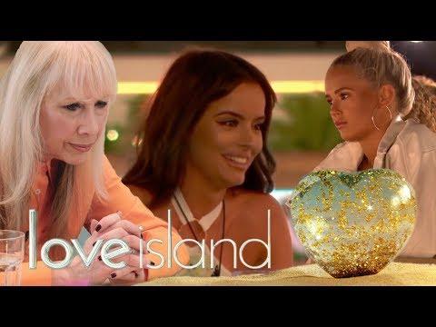 We got a body language expert to analyse Love Island 2019 - Episode 2 | Metro.co.uk
