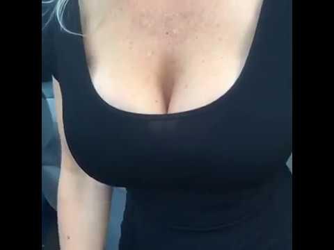 Big breast lesbian videos