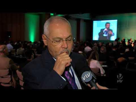 Evento em Santos discute principais questões sobre o Porto