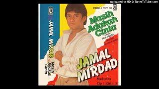 Download Lagu Jamal Mirdad - Masih Adakah Cinta - Composer : Acil Pasra 1987 (CDQ) mp3