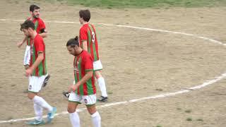Prima Categoria Girone B Tavola-Mezzana 3-1