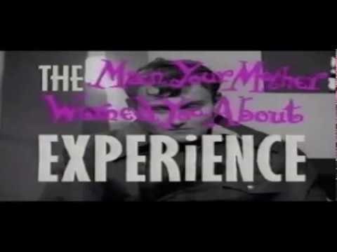 The Mary Whitehouse Experience S02E03 - Full