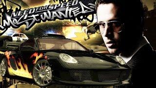 HIZ TUTKUSU ! | Need For Speed Most Wanted Türkçe Bölüm 6