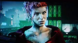 Batman Arkham Knight eps 1 longer video! Saved then dumped!