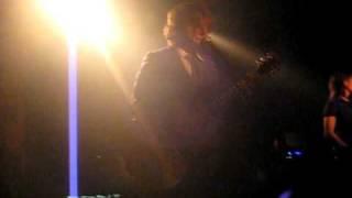 Angelika Express - Rock Fucker Rock (Live)
