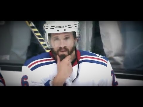 2014 Stanley Cup Playoffs Closing Montage (HD)