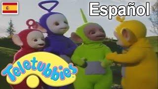 Video Teletubbies en Español: Temporada 1, 1a Parte! download MP3, 3GP, MP4, WEBM, AVI, FLV September 2018