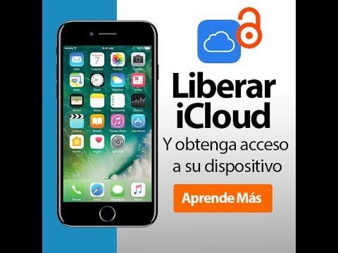 desbloquear iphone contraseña 6 digitos