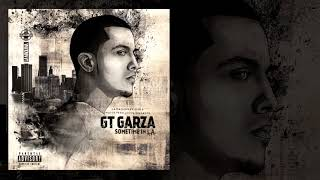 Download GT Garza - Watch Out (Audio) MP3 song and Music Video