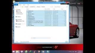Hướng Dẫn Tăng Tốc Máy Tính Dùng Hệ Điều Hành Windows 8 & 8.1