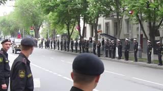 �������� ���� Парад Победы 2018/ Севастополь ������