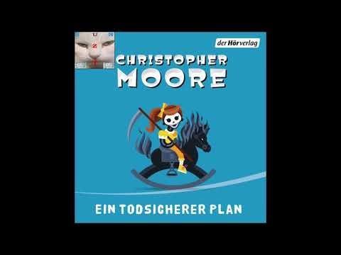 Ein todsicherer Plan YouTube Hörbuch auf Deutsch