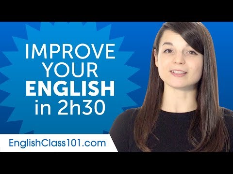 english-comprehension-practice-to-improve-your-skills-in-2-hours-30-minutes