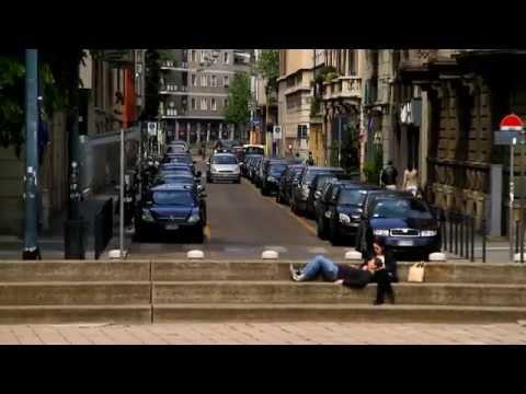 Что посмотреть. Италия. Милан
