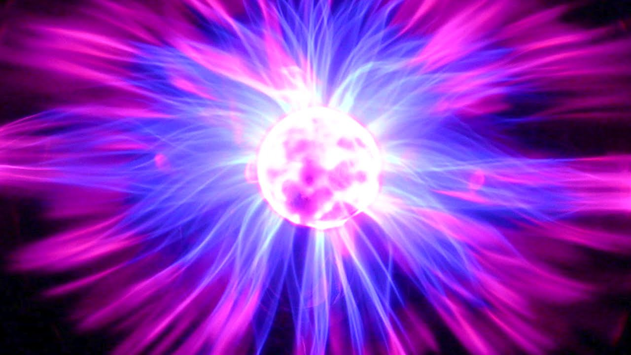 "Inner Love & Unified Chakra Guided Meditation ""Transforming Heaviness into Lightness"""