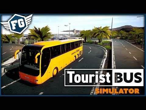 nejhorsi-simulator-tourist-bus-simulator
