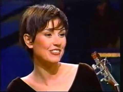 Tanda Comercial Canal 13 (Julio 1997)   Parte 1
