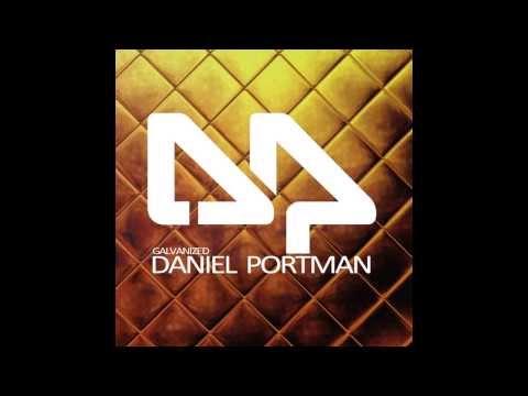 Daniel Portman - Beverly Hills ( Original Mix )