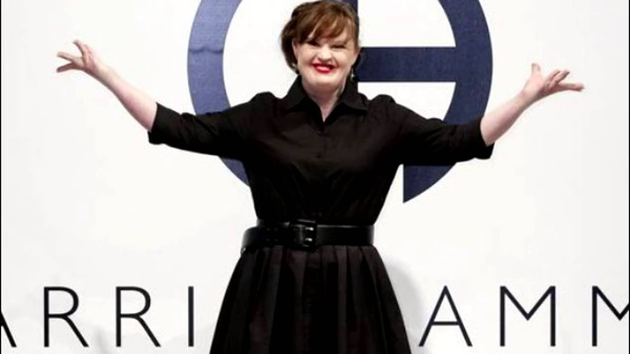 jamie brewer ahsjamie brewer american horror story, jamie brewer wikipedia, jamie brewer biography, jamie brewer личная жизнь, jamie brewer instagram, jamie brewer биография, jamie brewer википедия, jamie brewer interview, jamie brewer model, jamie brewer down, jamie brewer iq, jamie brewer wiki, jamie brewer runway, jamie brewer ahs, jamie brewer twitter, jamie brewer boyfriend, jamie brewer youtube, jamie brewer actress, jamie brewer season 4, jamie brewer facebook