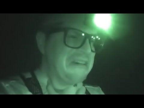 4 Scariest Paranormal Moments In Ghost Adventures History