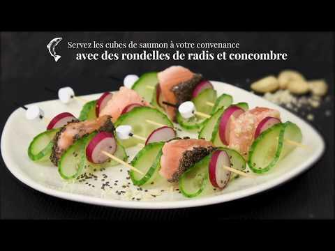 recette---saumon-mi-cuit-aux-noix-de-cajou-et-graines-de-chia