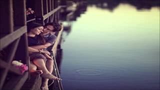Adriatique - Deeper Love (Original Mix)